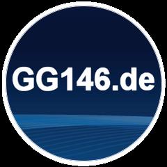 GG146Logo